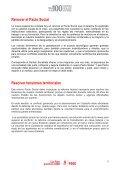 CON PATXI GANAMOS TODOS Y TODAS - Page 5