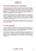 CON PATXI GANAMOS TODOS Y TODAS - Page 6