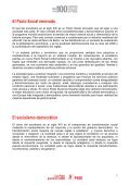 CON PATXI GANAMOS TODOS Y TODAS - Page 7