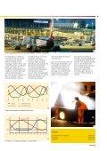"""licht.wissen 13 """"Arbeitsplätze im Freien"""" - Page 5"""