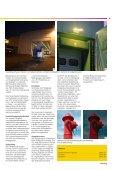 """licht.wissen 13 """"Arbeitsplätze im Freien"""" - Page 7"""