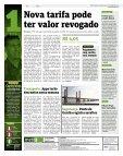 REDUÇÃO DE DANOS - Page 2
