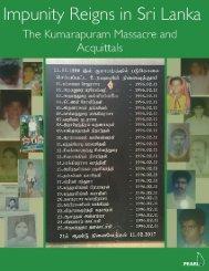 Impunity-Reigns-in-Sri-Lanka
