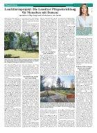 Jobbote Cottbus & Spree-Neiße - Page 2