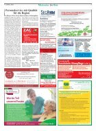 Jobbote Cottbus & Spree-Neiße - Page 3