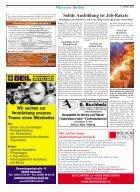 Jobbote Cottbus & Spree-Neiße - Page 4