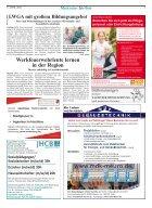Jobbote Cottbus & Spree-Neiße - Page 5
