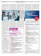 Jobbote Cottbus & Spree-Neiße - Page 7