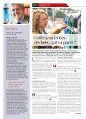 Politique de la ville - Page 2