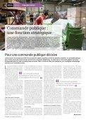 Politique de la ville - Page 4