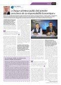 Politique de la ville - Page 5