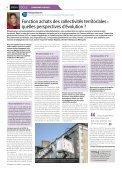 Politique de la ville - Page 6