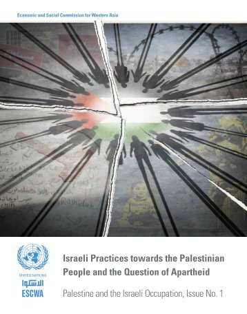Israeli-Practices-towards-the-Palestinian-People-and-the-Question-of-Apartheid