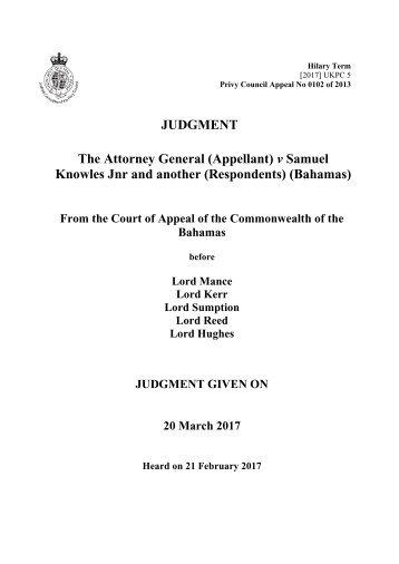 jcpc-2013-0102-judgment