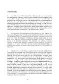 jcpc-2013-0102-judgment - Page 3