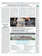 Jobbote Senftenberg - Page 3