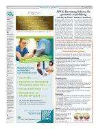 Jobbote Senftenberg - Page 4