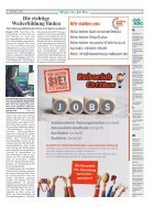 Jobbote Senftenberg - Page 5