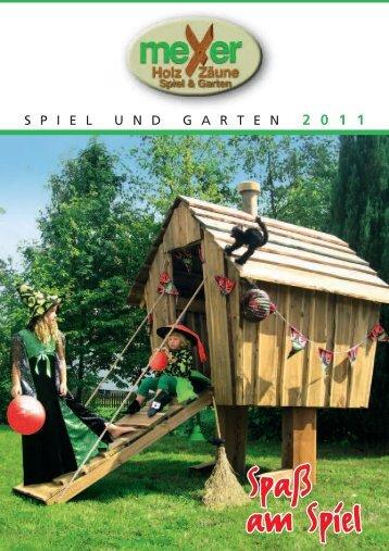 2 0 1 1 - Meyer-Holz