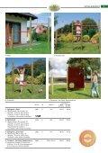 2 0 1 1 - Meyer-Holz - Seite 5