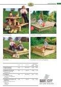 2 0 1 1 - Meyer-Holz - Seite 7