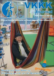 Journal 47 alle Seiten.cdr - VKKK