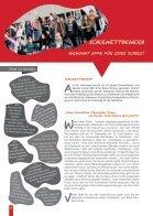 JOBMESSE ZEITSCHRIFT HALLE 2017 - Seite 4