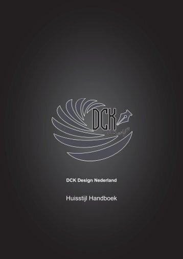 ADT2D_Kloof_Darren_Huisstijl Handboek