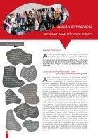 JOBMESSE ZEITSCHRIFT WEIMAR - Seite 4