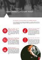 JOBMESSE ZEITSCHRIFT WEIMAR - Seite 5