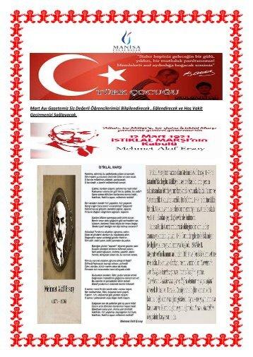 türk çocuğu