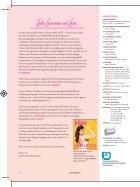 BIBER 03_17_deljel - Seite 4