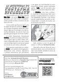 Acordos e Trapaças - Page 4
