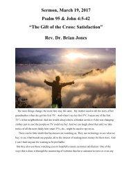 3.19.2017-Gift-of-the-Cross-Satisfaction