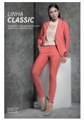 Catalogo Moda - Fato Consumado - Page 4