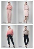 Catalogo Moda - Fato Consumado - Page 5