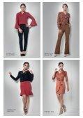 Catalogo Moda - Fato Consumado - Page 6