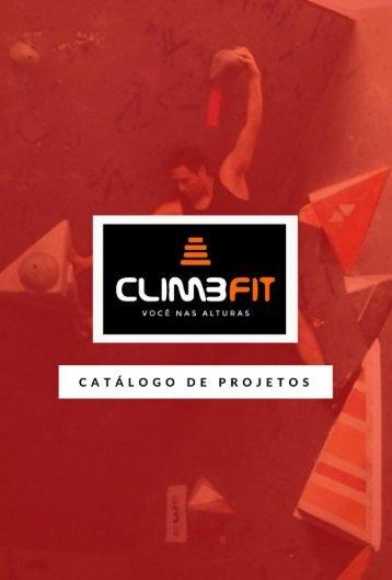 ClimbFit Catálogo