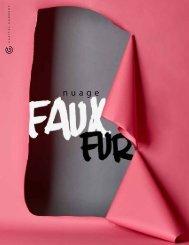 Fur(Low Res.)