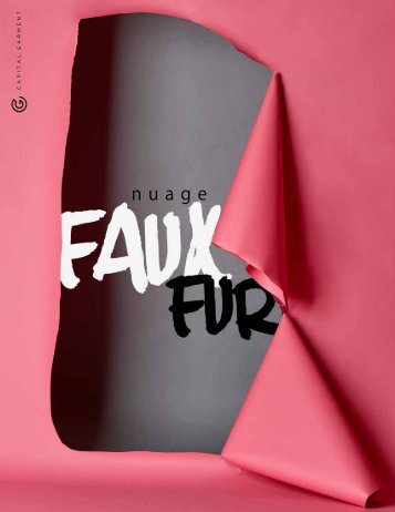 Fur(Low Res.)