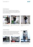 Fulfilment und Bereitstellung - Seite 7