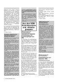 Kommissionen - Verein Deutscher Bibliothekare - Seite 4