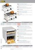 Gastro Service Otterbach BUFFALO SILVER BRAND - Page 2