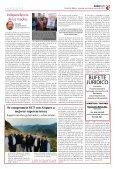 SEDESOE - Page 3