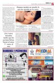 SEDESOE - Page 7
