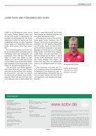 Eckball_Ausgabe 9_16-17_X3_Seiten (1) - Page 3
