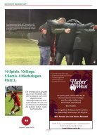 Eckball_Ausgabe 9_16-17_X3_Seiten (1) - Page 4
