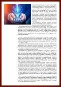In questo numero - Page 6