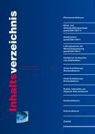 MAICO_Hauptkatalog_Der-Katalog_2017_DE - Seite 2