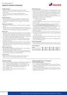MAICO_Hauptkatalog_Der-Katalog_2017_DE - Seite 6